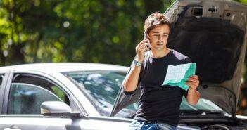 Fahrzeug Versicherung richtig kündigen