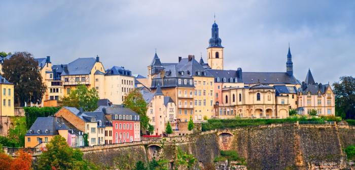 Vorsorge Luxemburg: Neue Zeiten, neue Produkte