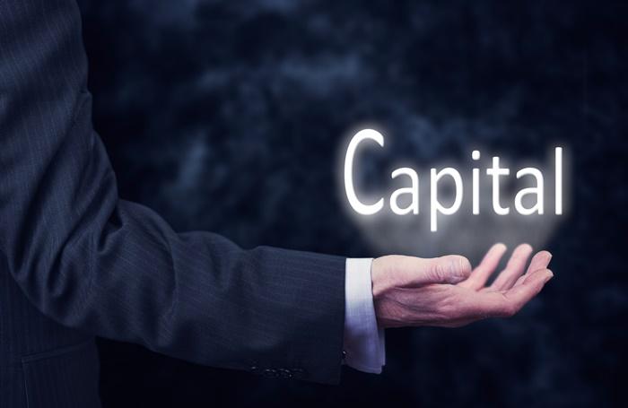 Vermögensaufbau in Immobilienwerten ohne fremdes Geld nicht möglich #1