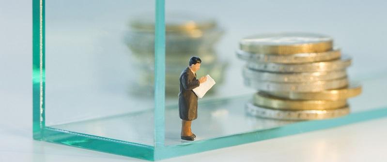 DWS Riester Rente Premium: Gute Idee oder nicht?