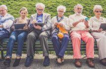 Beitragsbemessungsgrenze Rentenversicherung: Beitragssätze und Bemessungsgrenzen