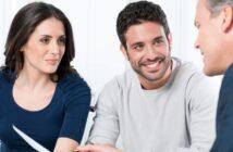 Beratung Rentenversicherung: So werden Sie umfassend informiert