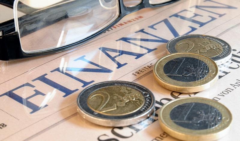 Welche Rentenversicherungs-Produkte am besten geeignet sind, hängt von individuellen Faktoren ab.(#04)