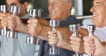 Rentenversicherung Bund: Leistungen, Prognose und Ausblick