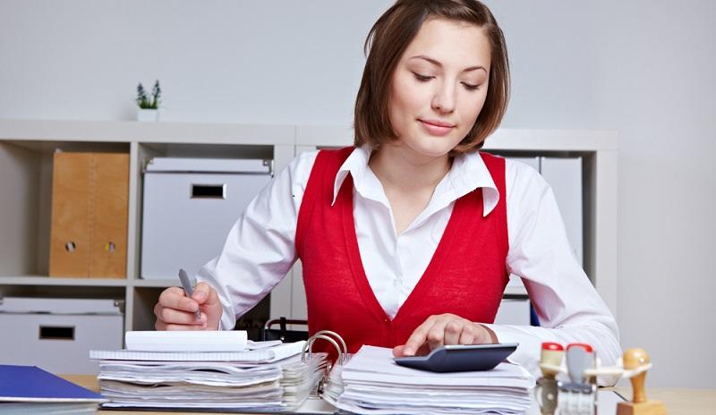 Der Rentenversicherung Bund ist auch für Betriebsprüfungen zuständig.(#02)